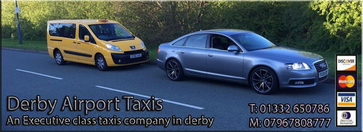 cropped-derbyairporttaxis.jpg