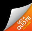 GetaQUOTE_Airnet-2