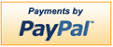 pay pal-large